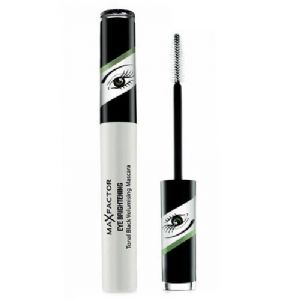 Max Factor eye Brightening Mascara For Green Eyes